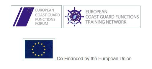 "Image Project ""European Coast Guard Functions Academy"""